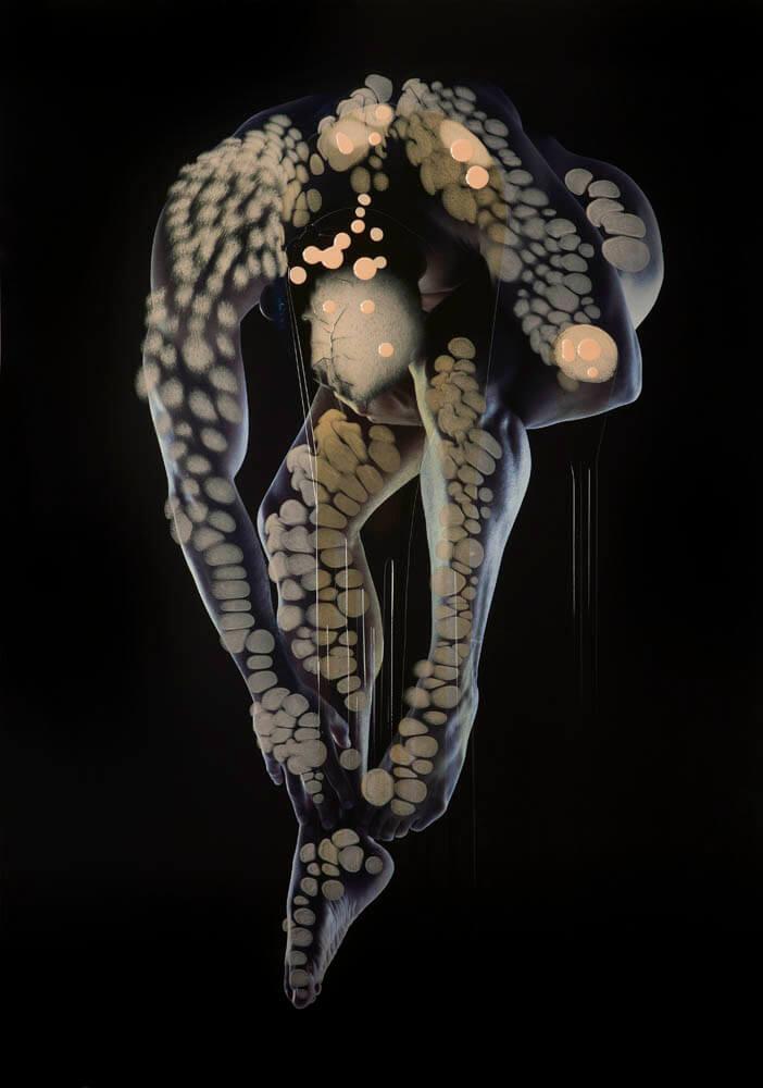 DOBLE_STRONG-CHORIOD_PLEXUS_2011-HI_RES_RGB