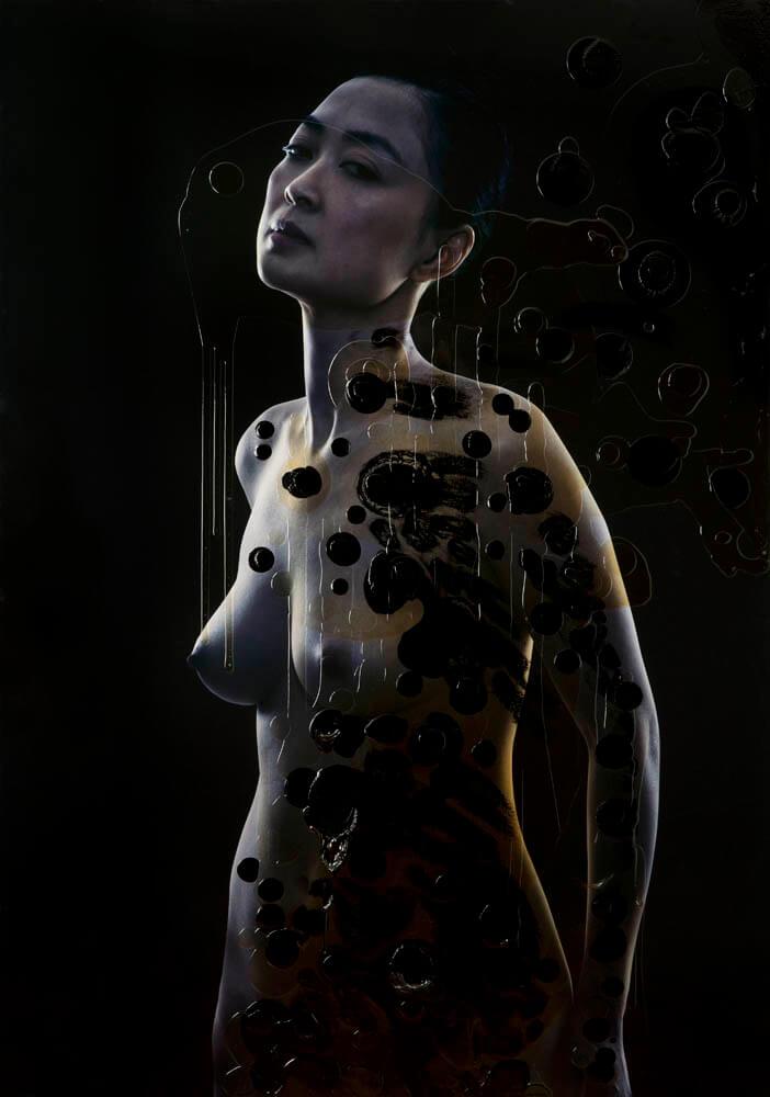 DOBLE_STRONG-HEROISCH_2011-HI_RES_RGB